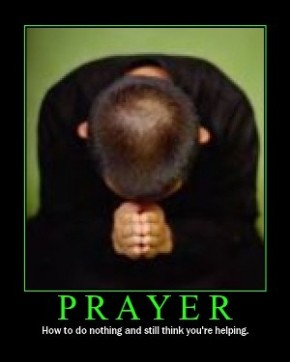 Prayer_motivational