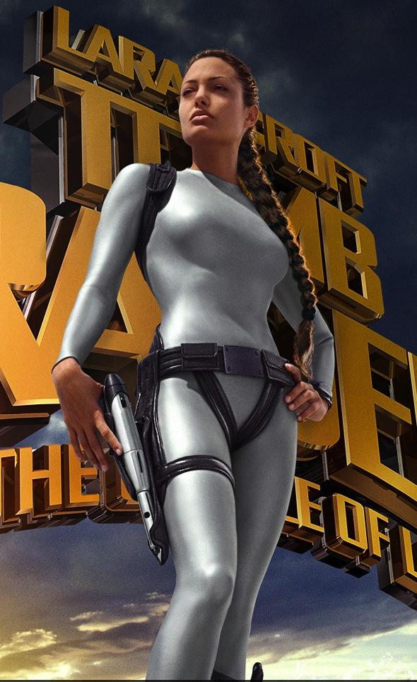 lara_croft_tomb_raider_-_the_cradle_of_life_2003_angelina_jolie