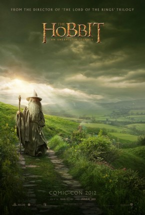 The-Hobbit-2013-Movie-Poster-e1341681139496