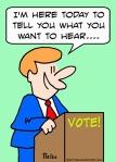 election_vote_politician_hear_1188755
