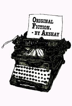 TypewriterB