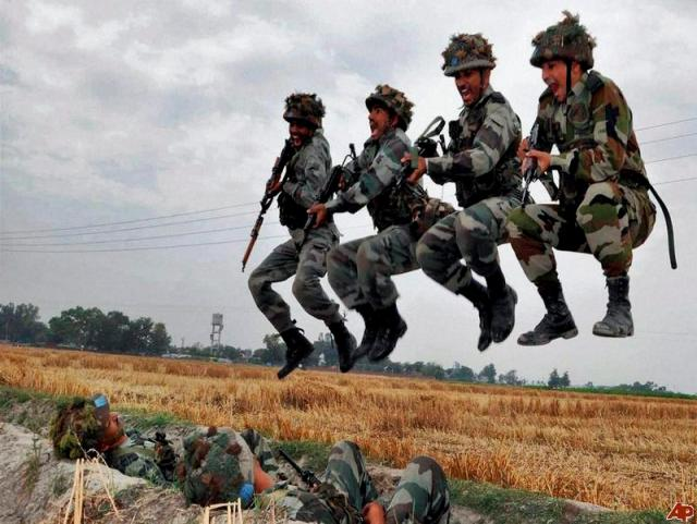 india-army-2012-5-27-10-12-20