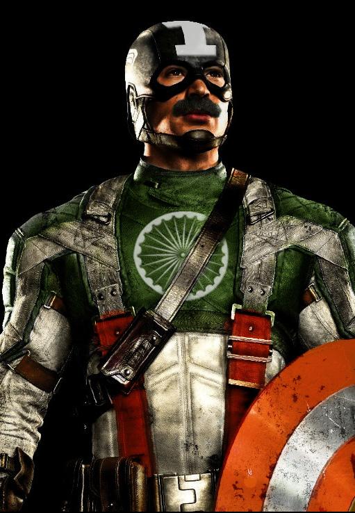 indian-superhero