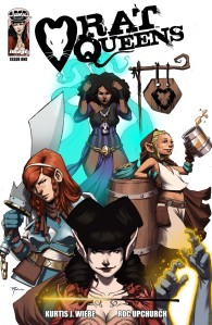 Rat-Queens-001-(2013)-(Digital)-(Fawkes-Empire)-01