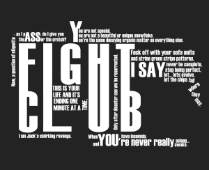 fight-club_00358554