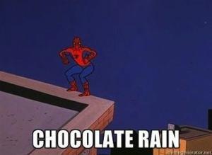 60s-spiderman-meme-chocolate-r