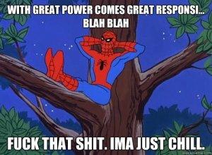 spider-man-meme-ima-chill_zpsf11cd516