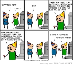 funny-cyanide-happiness-comic-survive-new-year-pics