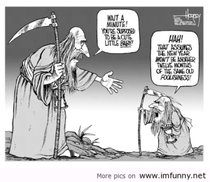 New-Year-Cartoon