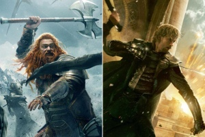 thor-2-posters-volstagg-fandral
