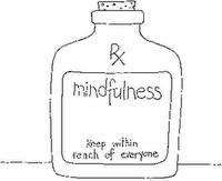 mindfulness-rx