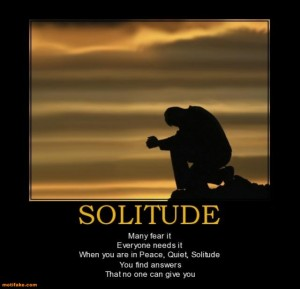 solitude-may-calendar-solitude-gives-you-answers-demotivational-posters-1337516344