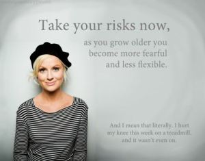 take-your-risks-nowe