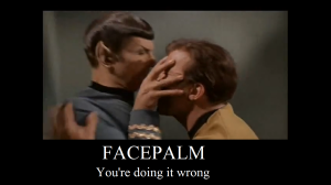 star_trek_facepalm_fail_by_kutpuppy27-d4odfxz