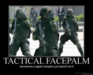 tactical-facepalm_56306