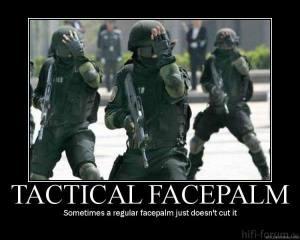 tactical-facepalm_56306