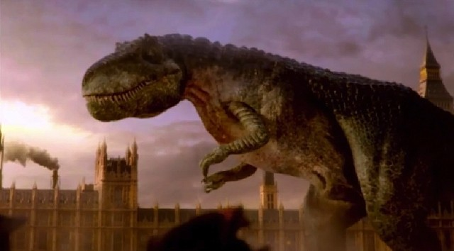 Doctor-Who-Deep-Breath-Dinosaur-640x354