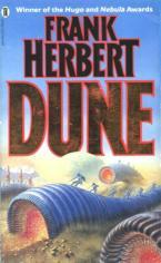 dune1l