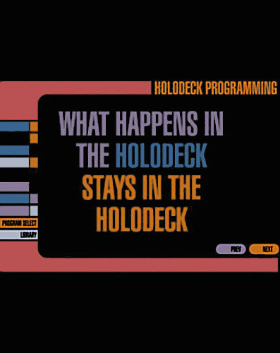 what_happens_in_the_holodeck
