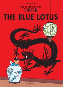 The_Blue_Lotus_Egmont
