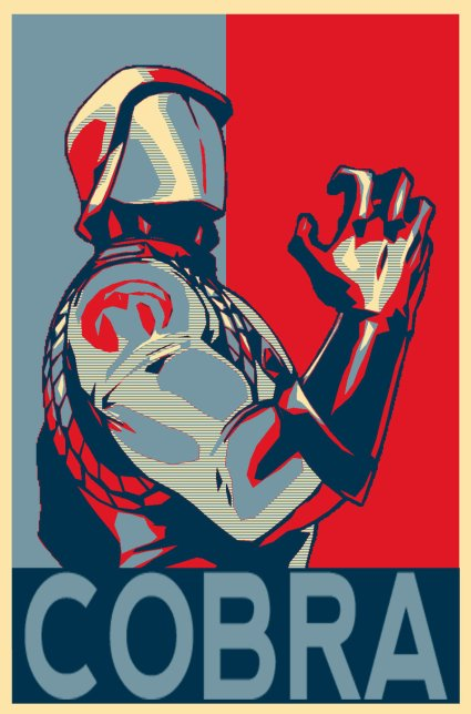 cobra_commander_by_thecrow1299-d5gkby7