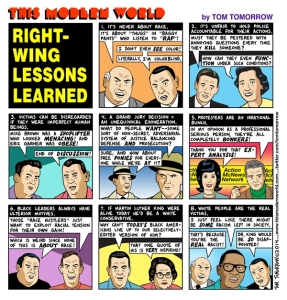 tom-tomorrow-right-wing-lessons