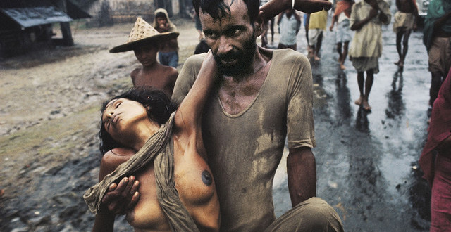 east-pakistani-refugees-india-1971-640x330
