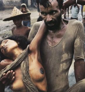 east-pakistani-refugees-india