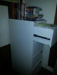 Le Cabinet!