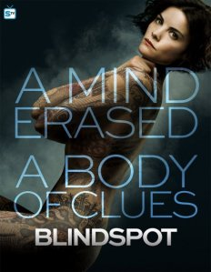 Blindspot-Posters-blindspot-tv-series-38747076-461-595