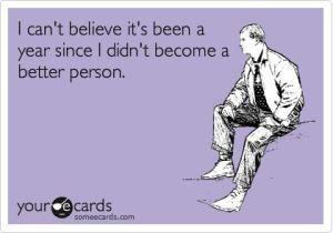 Yup... sounds like me.