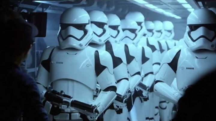 star_wars-_the_force_awakens_-_comic-con_2015_reel_4