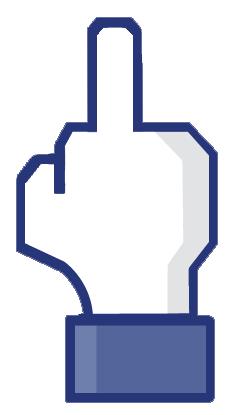 facebook_like_button_med3