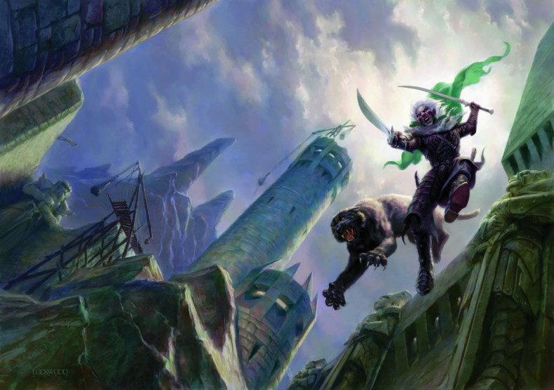 drizzt-wallpaper-790x557
