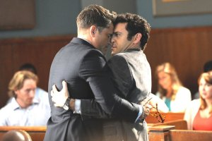 TheGrinder-ep109_Sc13_01575_hires2_article_story_large