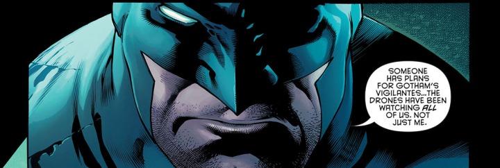 Detective Comics 934 bnr