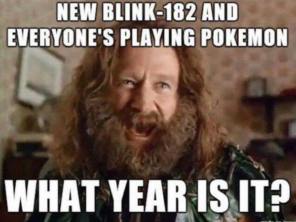 pokemon-go-has-evolved-into-a-lot-of-memes-32-photos-16