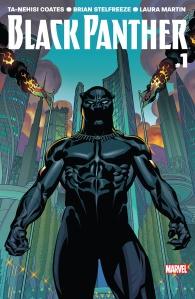 black-panther-2016-01cvr