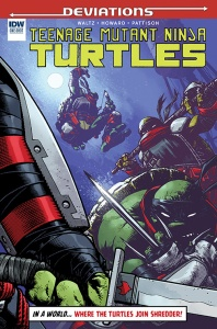 teenage-mutant-ninja-turtles-deviations-cvr