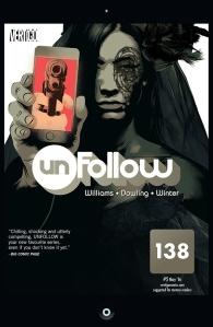 unfollow-05cvr