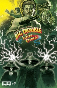 big-trouble-in-little-china-4cvr