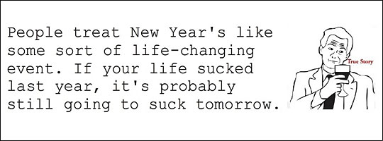 funny-new-year-2016-quotes