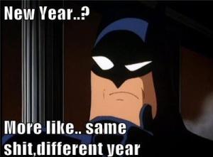 happy-new-year-2017-meme-3