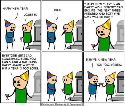 jokes-lol-new-year-survive-favim-com-325662
