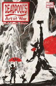 deadpools-art-of-war-02cvr