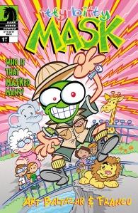 itty-bitty-comics-the-mask-1