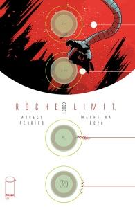 roche-limit-01-cvr
