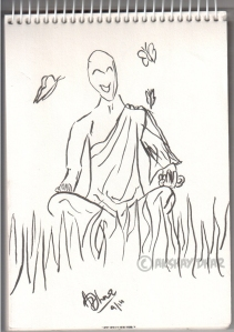 the_happiest_monk__01___just_chilling__by_browncoat4life-d830dbm