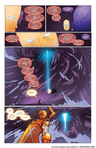 Ultimates2page